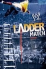WWE: The Ladder Match
