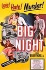 The Big Night (1951)