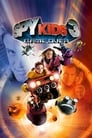 Spy Kids 3-D: Game Over (2003) Movie Reviews