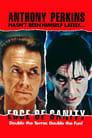 Edge of Sanity (1989) Movie Reviews
