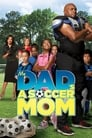 Image My Dad's a Soccer Mom