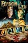 Poster for Edison & Leo