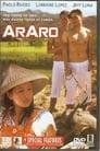 Araro 2010 Full Movie