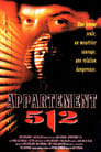 Appartement 512 Streaming Complet Gratuit ∗ 1994