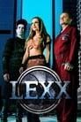 Лексс (1997)