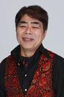Hisahiro Ogura isKota Yano