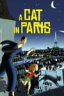 A Cat in Paris (2010)  Movie Reviews