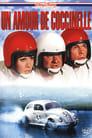 Regarder, Un Amour De Coccinelle 1968 Streaming Complet VF En Gratuit VostFR