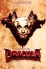 Regarder en ligne Dracula, mort et heureux de l'être film