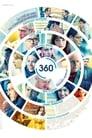 [Voir] 360 2012 Streaming Complet VF Film Gratuit Entier