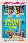 [[Filmovi Online]] Journey To The Center Of Time Sa Prevodom Cijeli Film Besplatno (1967)