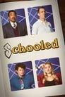 Schooled (2019), serial online subtitrat în Română