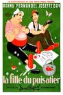 [Voir] La Fille Du Puisatier 1940 Streaming Complet VF Film Gratuit Entier