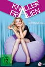 مترجم أونلاين وتحميل كامل Knallerfrauen مشاهدة مسلسل