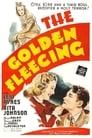 The Golden Fleecing HD En Streaming Complet VF 1940