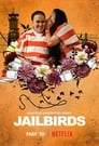 Image Jailbirds