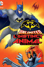 Image Batman Unlimited : L'instinct animal