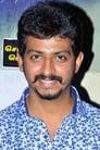 Deepak Paramesh is