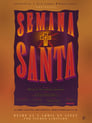 Semana Santa (2002) Movie Reviews