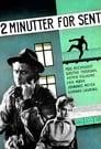 2 Minutter For Sent Streaming Complet Gratuit ∗ 1952