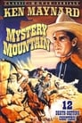 Mystery Mountain (1934) Movie Reviews