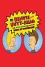 مترجم أونلاين و تحميل Taint of Greatness: The Journey of Beavis and Butt-Head 2005 مشاهدة فيلم