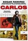 😎 Carlos #Teljes Film Magyar - Ingyen 2010