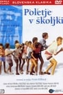 Poletje V školjki Voir Film - Streaming Complet VF 1985