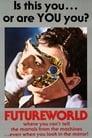 ]]Film!!Futureworld « :: 1976 :: Kijken Gratis Online