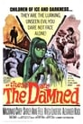 The Damned (1963) Movie Reviews