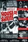🕊.#.Olga's House Of Shame Film Streaming Vf 1964 En Complet 🕊