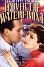I Cover the Waterfront (1933) Movie Reviews