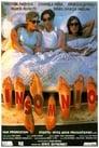 Sleepless in Madrid (1998)