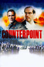 Counterpoint (1967) Movie Reviews