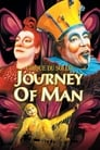 Image Cirque du Soleil: Journey of Man