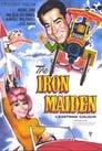 The Swingin' Maiden (1963)