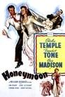 Honeymoon (1947)
