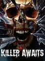 A Killer Awaits (2019)