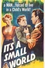 It's a Small World (1950) Movie Reviews