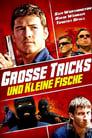 Große Tricks und kleine Fische (2003)