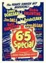 Regarder 6.5 Special (1958), Film Complet Gratuit En Francais