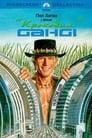 Крокодил Данді (1986)