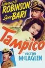 Poster for Tampico