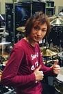 Hideki Aoyama isGod of Drums (Download Festival 2018)