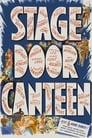 Le Cabaret Des étoiles HD En Streaming Complet VF 1943