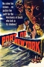 Port Of New York (1949) Volledige Film Kijken Online Gratis Belgie Ondertitel