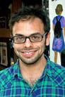 Nathan Silver