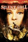 Silent Hill (2006) Movie Reviews
