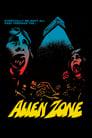 Alien Zone