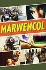 Marwencol (2010)